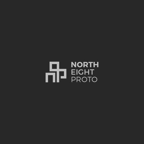 NORTH EIGHT PROTO