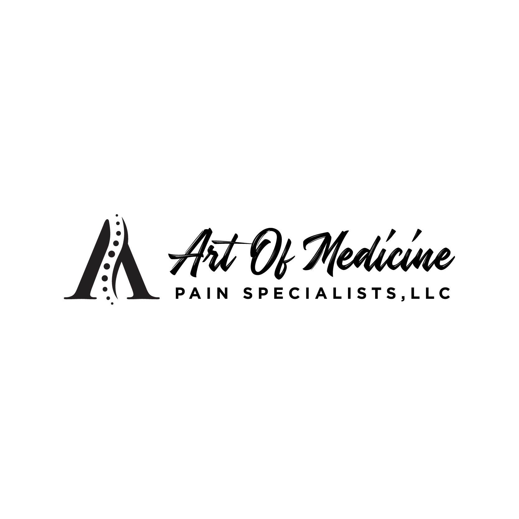 Art Of Medicine. Your health is our masterpiece!