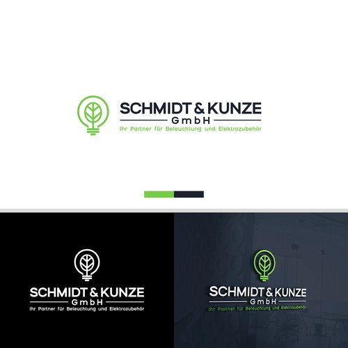Schmidt & kunze