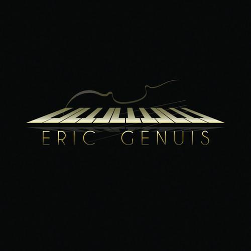 Eric Genuis