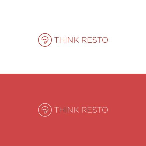 Think Resto