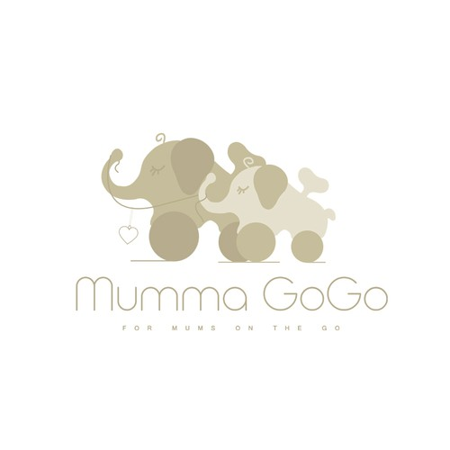 Mumma GoGo