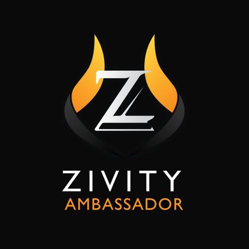 Zivity Ambassador