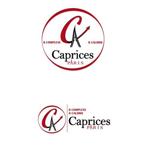 Caprices Paris