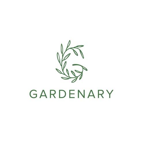 Edible Garden Company Needs an Awesome Logo for Growing Niche Market