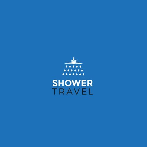 Shower Travel