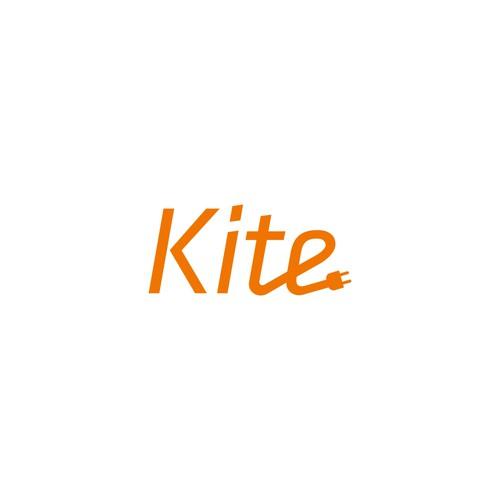 Kite logo contest