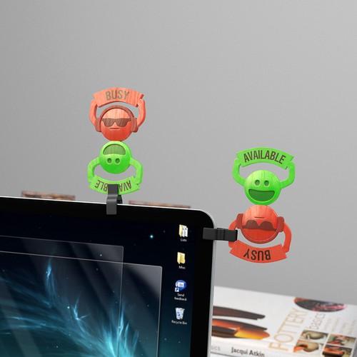 desktop product