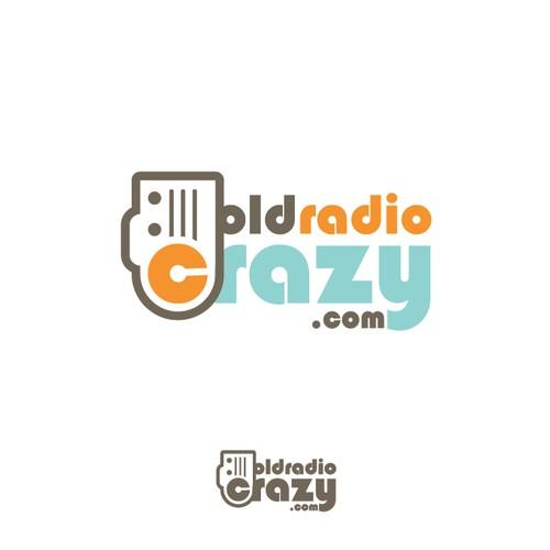 oldradiocrazy.com