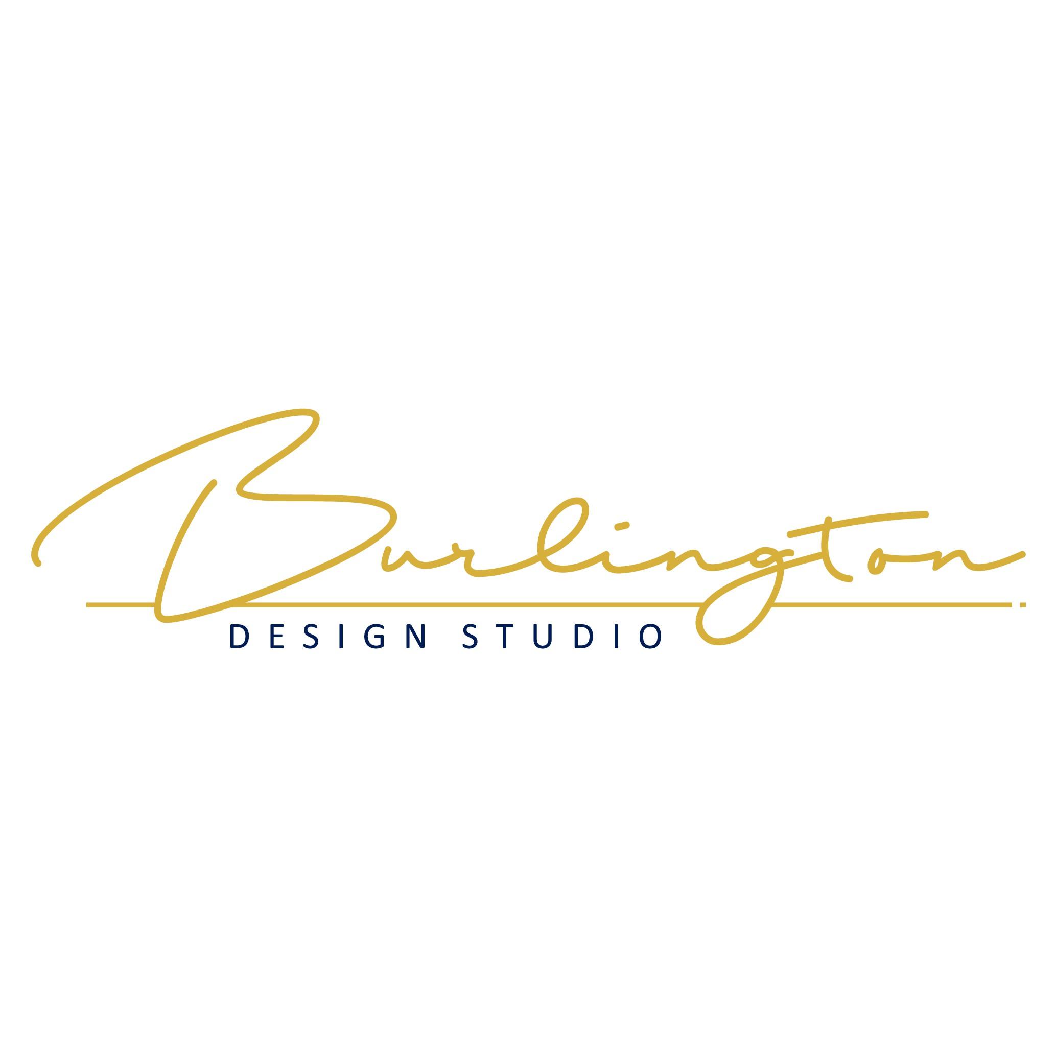 create a logo design for Interior Designer