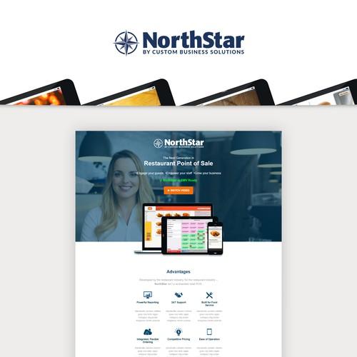 NorthStar Mail V3.0