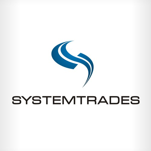 New logo wanted for SystemTrades