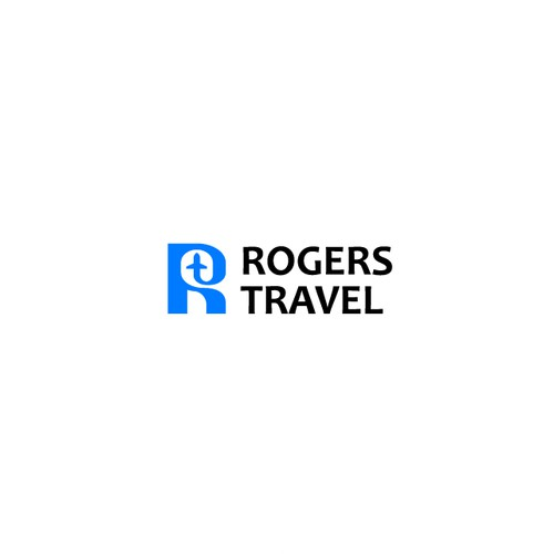 Rogers Travel