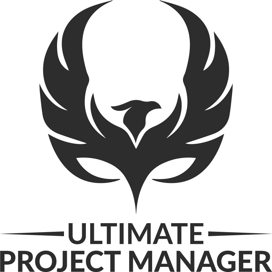 The Ultimate Project Manager