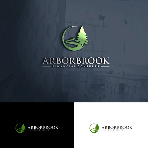 Arborbrook Financial Consultants