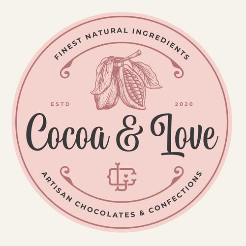 Cocoa & Love