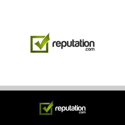 Logo for Reputation.com