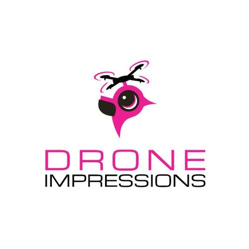 Drone Impressions