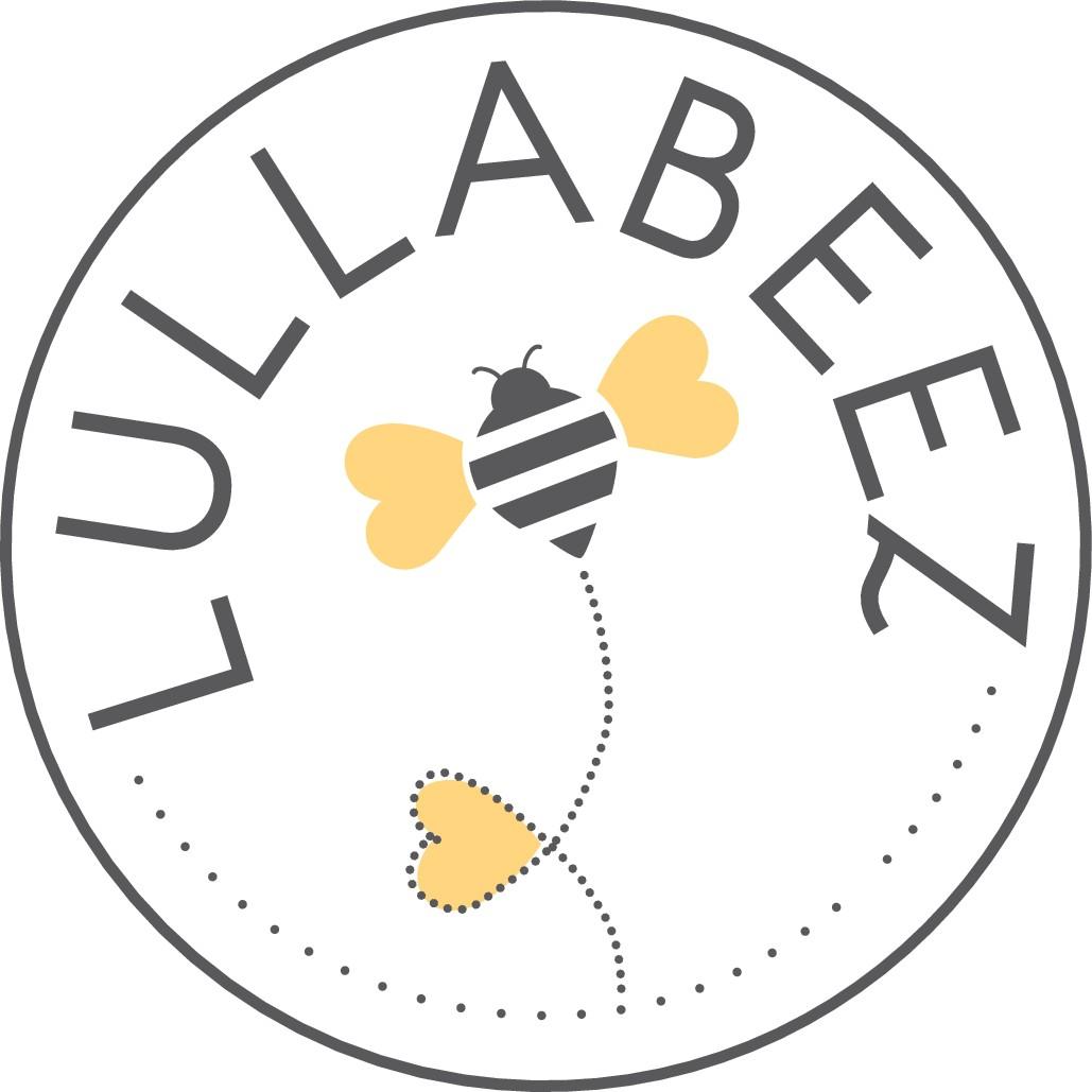 Baby Brand logo contest. Design a warm and friendly logo.