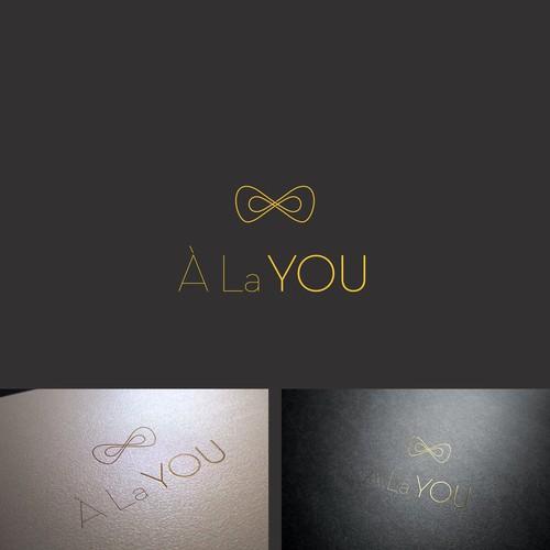 À La YOU