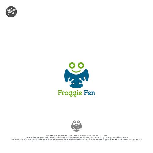 Froggie Fen