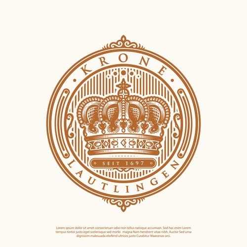 Krone Lautlingen