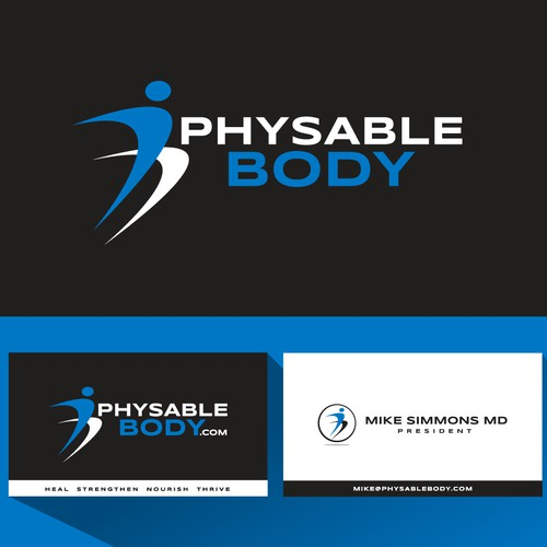 Physablebody