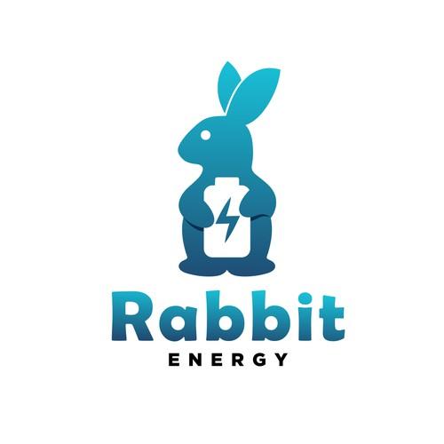 Rabbit energy
