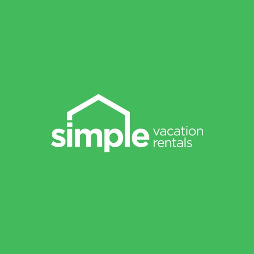 smart simple logo designs