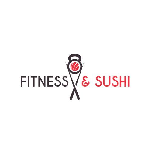 Fitness & Sushi