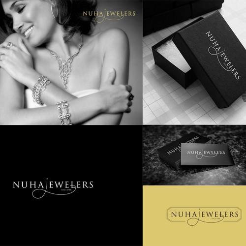 Nuha Jewelers