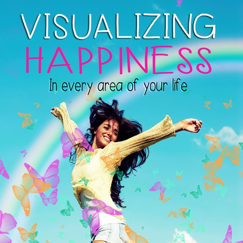 visualizing happiness