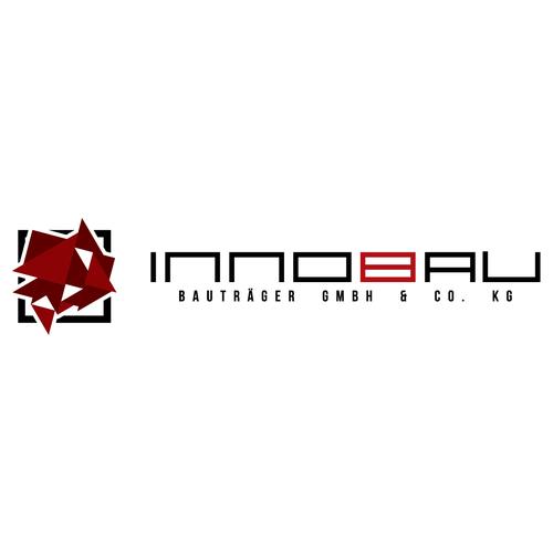 Create a cutting edge, simple brand logo. Entwerft eine Wort- / Bildmarke..