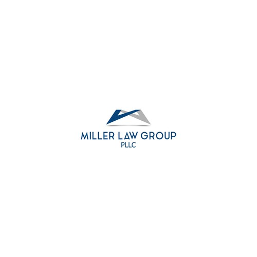 MILLER LAW GROUP, PLLC