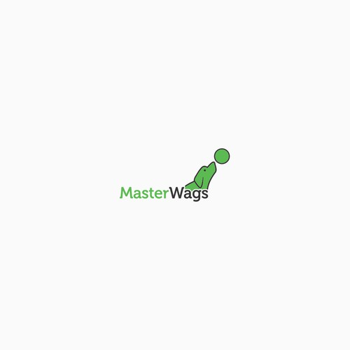 Master Wags