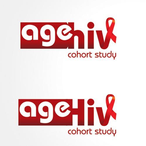 Age HIV