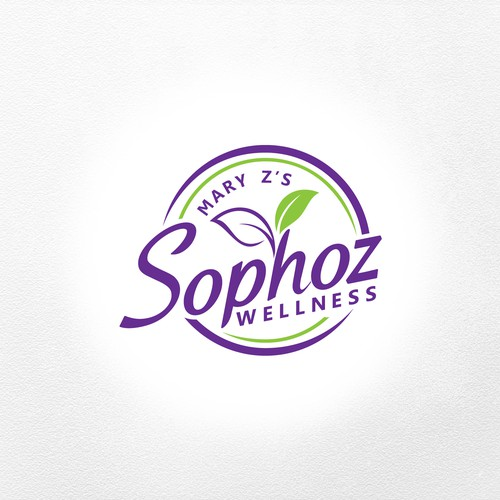 Sophoz wellness