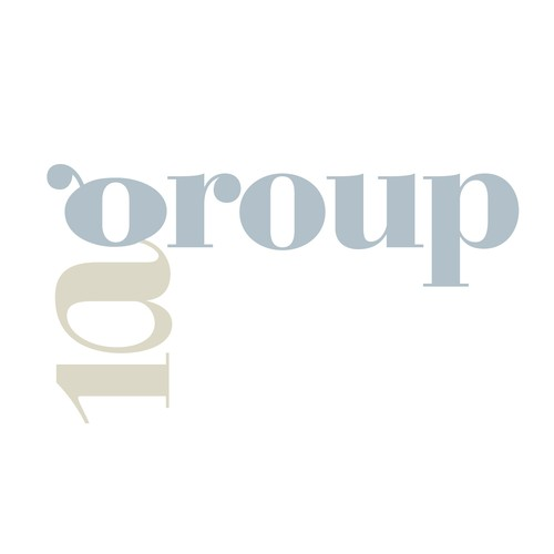 1a group therapy logo