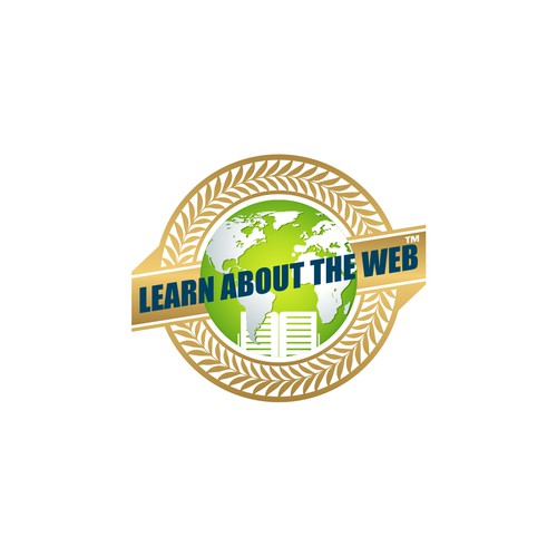 Learn About The Web ™