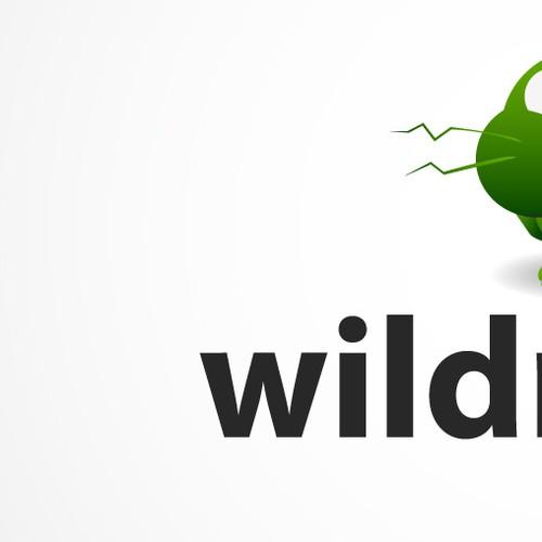 Logo - WildRabbit