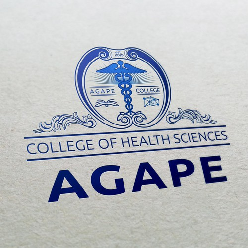 College of Health Science