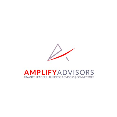 Amplify Your Financial Results