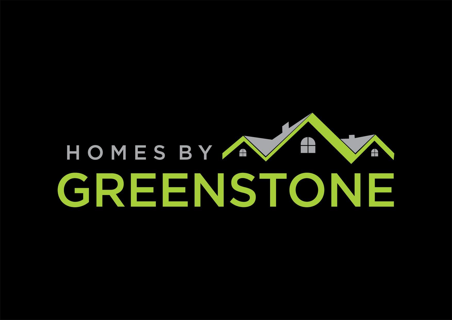 Homes by Greenstone - Custom Luxury Homes