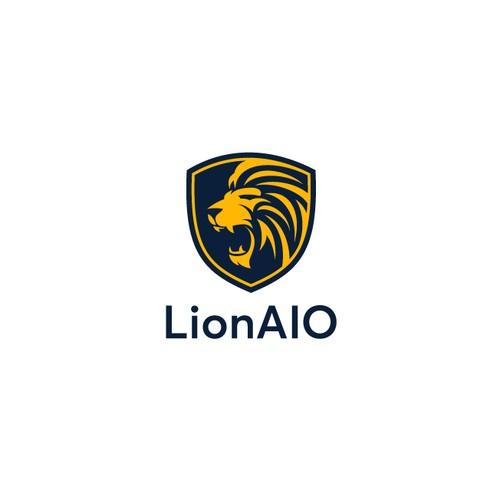 LionAIO
