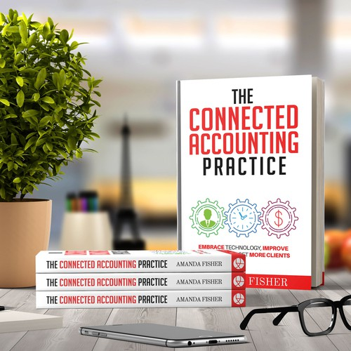 THE CONNECTED ACCOUNTING PRACTICE