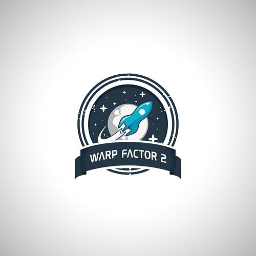 WARPFACTOR 2