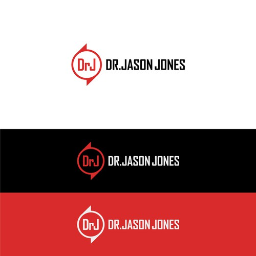 Dr. Jason Jones