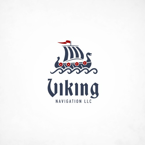 Viking Navigation LLC