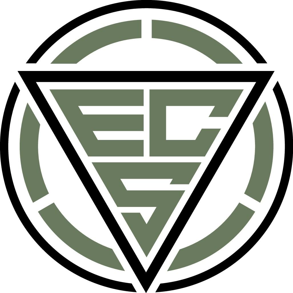 Logo design that erinlH send me (different logo from contest)