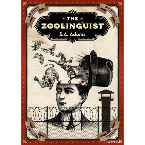 The Zoolinguist
